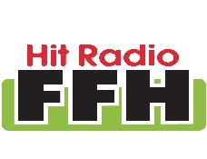 Www Radio Ffh De